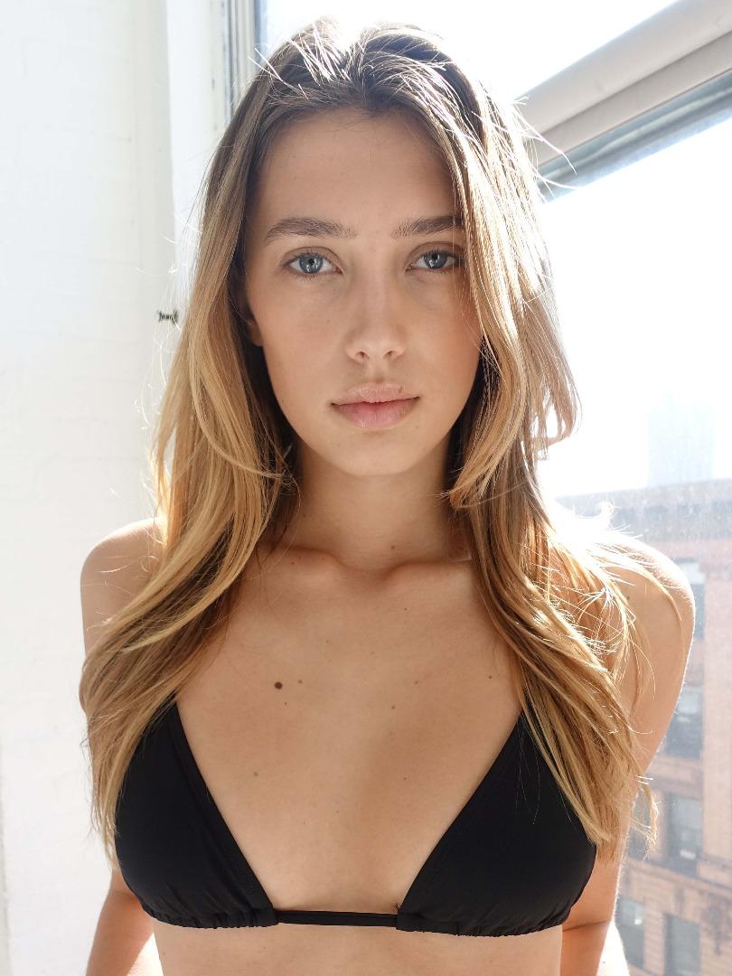 Chelsey Lanette