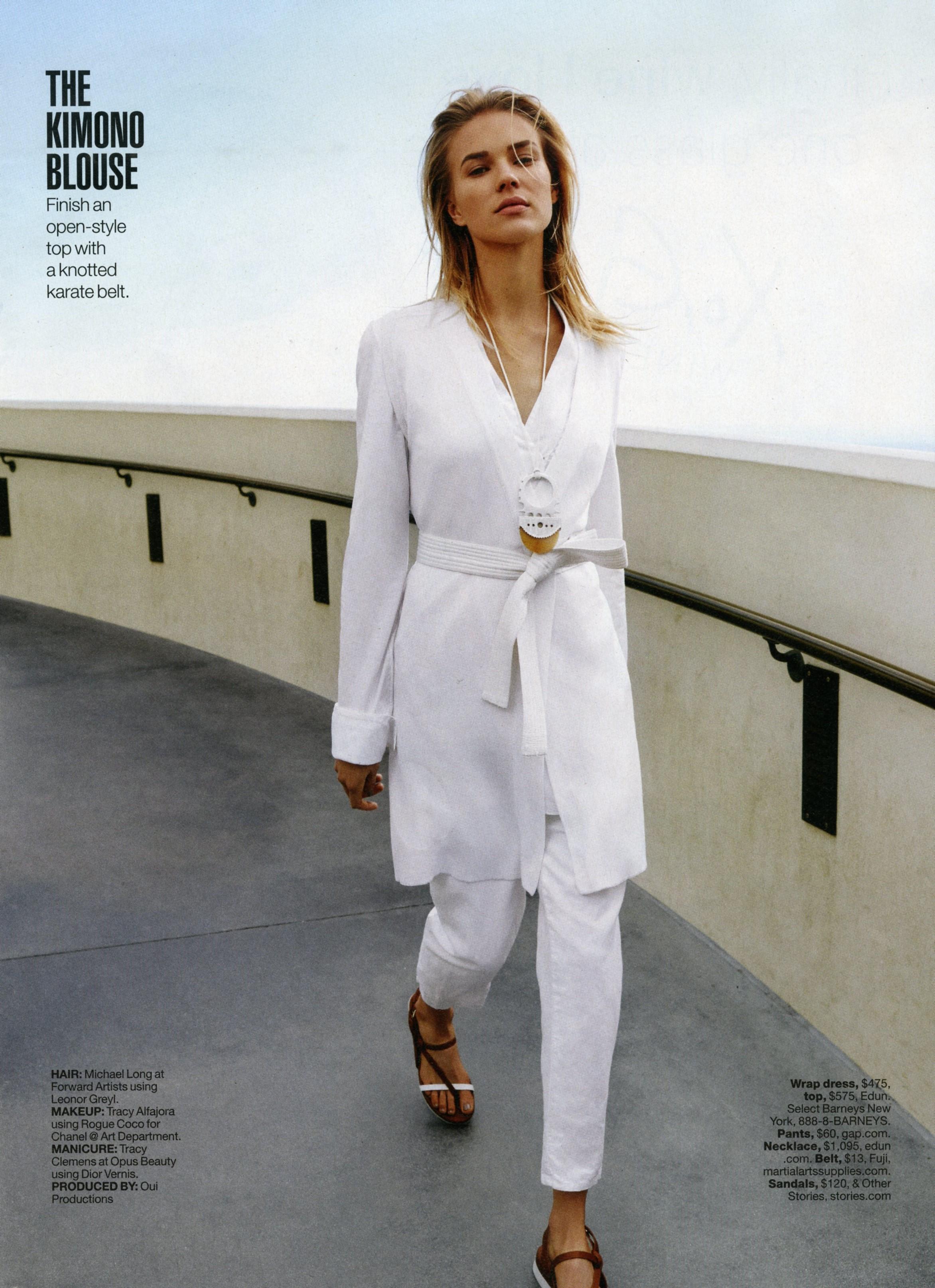 HD wallpapers hair magazine pdf